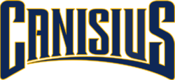 wordmark.png Canisius Atletismo
