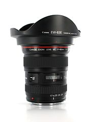 Canon EF 17-40mm by Creative Tools.jpg