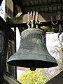Cantnitz Kirche Glocke 2010-10-30 158.JPG