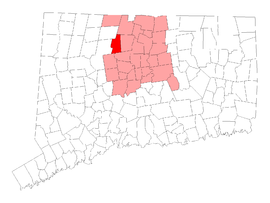 Canton CT lg.PNG