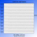Canton abitibien.png