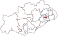 Canton de Montpellier5.png