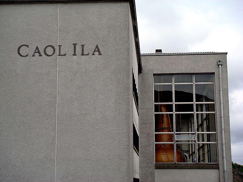 File:Caol ila whiskybrennerei islay schottland 16.06.2007.JPG