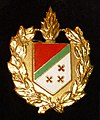 Cap Badge de l'armée katangaise.jpg