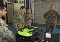 Capabilities brief 131003-N-BJ254-047.jpg