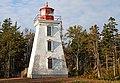 Cape Bear Lighthouse (22275375732).jpg