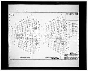Cape Cod Air Station - HAER MA-151-A - 193040pu.jpg