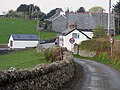 Capel Garmon village - geograph.org.uk - 1375358.jpg