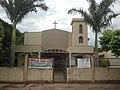 Capela São José - Vila Alba - panoramio.jpg