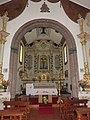Capela do Senhor dos Milagres, Machico, Madeira - IMG 6040.jpg
