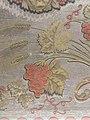 Capolavori di maestri siciliani XVI - XVIII secolo 26.jpg
