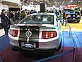 Car Show 040 - Flickr - Tabercil.jpg