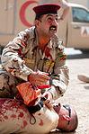 Car bomb exercise completes Iraqi medic trauma training DVIDS287067.jpg