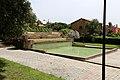Carbonia, fontana 01.JPG