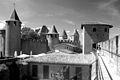 Carcassonne Cité 19.jpg