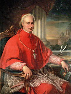 Luigi Lambruschini Catholic cardinal