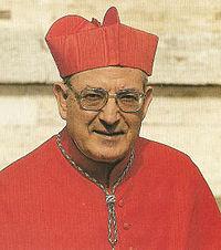 Cardinale COLASUONNO FRANCESCO.jpg