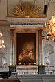 Carl Gustafs kyrka - koret-1.jpg