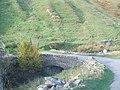 Carlingill Bridge - geograph.org.uk - 1538605.jpg
