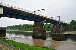 Carlisle Bridge, Lancaster (5748).jpg
