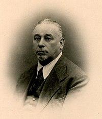 Carlo Azimonti.jpg