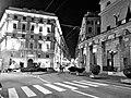Carlo Felice lato incrocio via roma foto 1.jpg