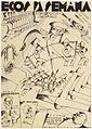 Carlos Botelho, Ecos da Semana - Em Paris, Maio 1929, tinta-da-china sobre papel, 44,5 x 30,5 cm.jpg