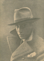 Carlos Porfírio - Ilustração Portuguesa (28Jan1922).png
