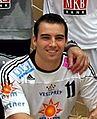 Carlos Ruesga 2013.jpg