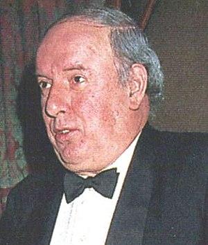Carlos Ruspoli, 5th Duke of Alcudia and Sueca