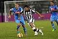 Carlos Tevez, Supercoppa Italiana 2014.jpg