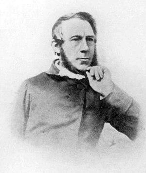 Carl Sylvius Völkner - Carl Sylvius Völkner