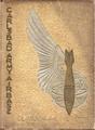 Carlsbad Army Airfield - 44-1 Classbook.pdf