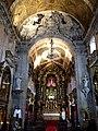 Carmo, the Carmelite Church (40620944795).jpg