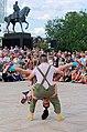 Carnaval Sztukmistrzów - Cia. Alta Gama - Adoro - 20190727 1603 4803.jpg