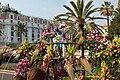Carnaval de Nice - bataille de fleurs - 15.jpg