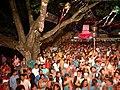 Carnaval monte belo.jpg