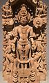 CarnegieMuseumofArtIndianHistory.jpg
