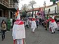Carnevale (Montemarano) 25 02 2020 148.jpg