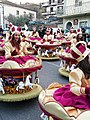 Carnevale (Montemarano) 25 02 2020 172.jpg