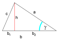 Carnot theorem2.PNG