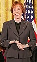 Carol Burnett (White House).jpg