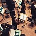 Carolina Eyck -Theremin - Feb 2015.jpg