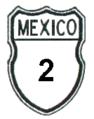 Carretera Federal 2 Mexico.png