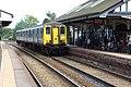 Carrickfergus Railway - panoramio.jpg