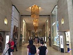 Carrousel du Louvre Septembre 2016.jpg