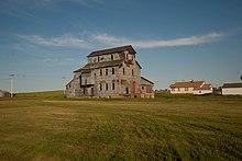 Carson Roller Mill.jpg