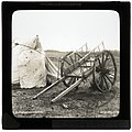 Cart and Camp, Red River (S2004-922 LS).jpg