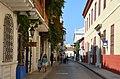 Cartagena, Colombia street scenes (24215729700).jpg