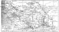Carte d'ensemble des chemins de fer de l'Afrique occidentale française.png